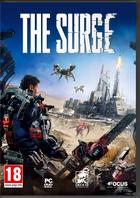 Surge 2036153