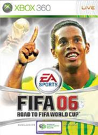 Fifa06worldcupcover