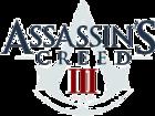 Assassin's creed iii logo