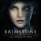 Brimstone logo