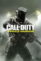 Call of duty   infinite warfare %28promo image%29