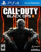 Call of duty black ops 3 us esrb ps4jpg fefa7e 160w