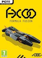 Formula fusion pc cover www.ovagames.com