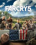 Ubicom fc5 game info naked boxshot 560x698 290048
