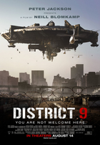 District nine ver15 xlg