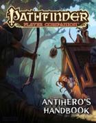 Antiheroshandbook