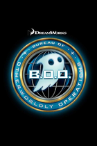 Boo bureau of otherworldly operations images d69b15c4 1c48 4a82 b509 eb7dcbdd5d7