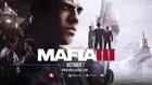 Mafia iii wallpapers 002
