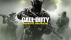 Call of duty infinite warfare multiplayer bfrt