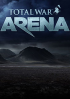Total war arena pc