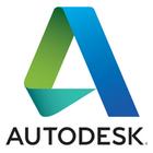 3dp fusion360 autodesk logo