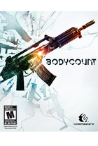 Bodycount small 01