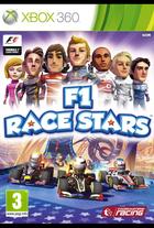 F1 racestars small 01