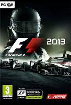 F1 2013 small 01