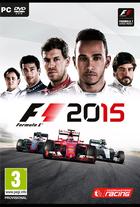F1 2015 small 01