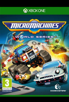 Micromachines small 01