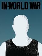In world war