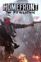 362784 homefront the revolution xbox one front cover