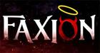 Faxion 3