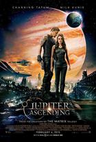 Jupiterascending