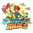 Empires allies logo2