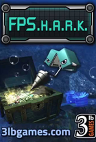 Fpshark cover