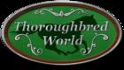 Thoroughbredworld