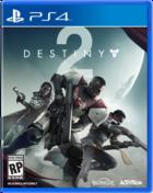 Activision destiny 2 ps4 destiny 2 ps4 1491327337000 1331660