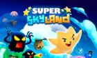 Super skyland 1 300x179