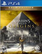 Assassins creed origins gold edition 525093.1  85723.1503492882