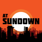 Atsundown