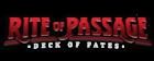 Logo 12 %281%29