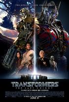 Transformers last knight optimus prime2