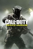 Call of duty   infinite warfare %28promo image%29