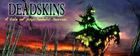 Kickstarter deadskins header