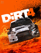 Cover.dirt 4.841x1080.2017 06 10.56
