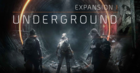 Tom clancys the division underground news first expansion released for ps4 modules