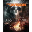 0003757 tom clancys the division expansion iii last stand digital version  300