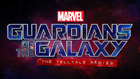 Ttg guardians of the galaxy cover