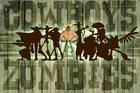 10605108 cowboys vs zombies