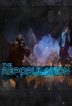 Therepopulation02