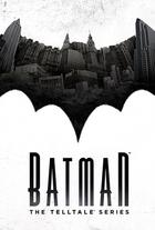 Batmans1 cover