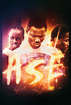 Ase poster