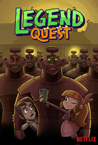 Legend quest2