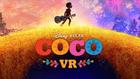 Coco vrbanner e1507751335783