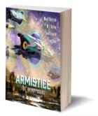 Armistice 3d cover