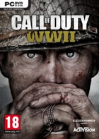 Call of duty wwii kyojim.com cover 213x300