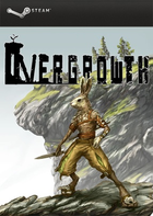 Overgrowth 6010934
