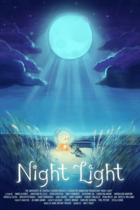 Yami night light new