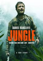 Jungle keyart